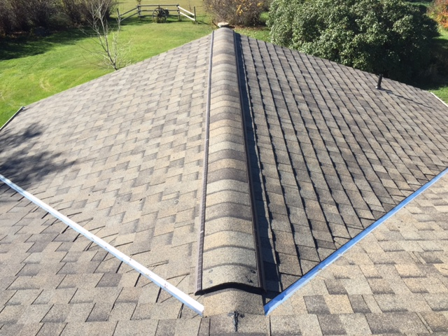 Roofing Bethune Sk Roof Medic Exteriors Inc